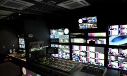 обучение в школе кино, тв и радио